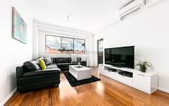 69/1 Janoa Place, Chiswick NSW