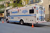 NYPD LSSD ES 7049 (Emergency_Vehicles) Tags: newyorkpolicedepartment lifesafetysystems mobilecommand