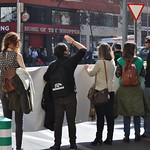 """Foto Manifestación <a style=""""margin-left:10px; font-size:0.8em;"""" href=""""http://www.flickr.com/photos/155568933@N04/23677575528/"""" target=""""_blank"""">@flickr</a>"""