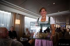Goldhaubenfrau4045 (Ursula in Aus) Tags: europe germany passau vikingdelling cruise