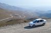 13.2 Salta Road Trip-10