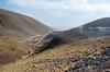 13.2 Salta Road Trip-8
