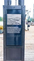 2017.10.11 DC Wharf, Washington, DC USA 9468