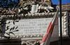 Colombo25 (Genova città digitale) Tags: genova cristoforo colombo casa 12 ottobre 2017 deposizione corone cerimonia