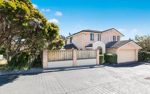 12/65-69 Seven Hills Rd, Baulkham Hills NSW 2153