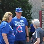 "Cubs Game 2017<a href=""http://farm5.static.flickr.com/4458/23907890628_2e340f7cc2_o.jpg"" title=""High res"">∝</a>"