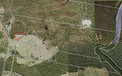 Lot 251 Warrell Waters Estate, Gumma NSW