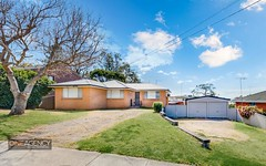 11 Jamieson Street, Emu Plains NSW