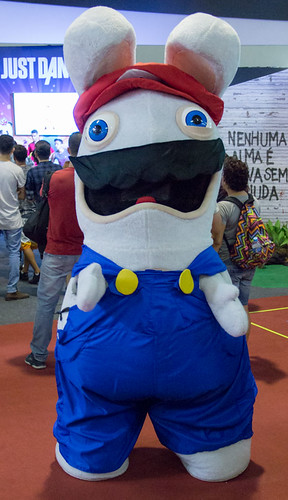 brasil-game-show-2017-especial-cosplay-159