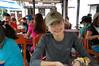 DSC03685 (accabba) Tags: annapurnabasecamp abc trek