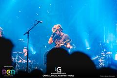 Capital Inicial-87