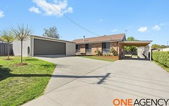 26 Outtrim Avenue, Calwell ACT