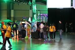 IMG_0083 (NelehNart) Tags: ge2 vr gaming event centurylink wamu theater