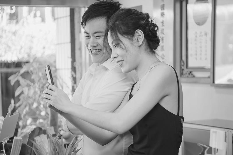 niniko,哈妮熊,EyeDo婚禮錄影,國賓飯店婚宴,國賓飯店婚攝,國賓飯店國際廳,婚禮主持哈妮熊,MSC_0008