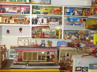 Bilder aus meiner Sammlung - Photos of my collection
