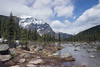 IMG_0789 (RosieNiawm) Tags: consolationlakes morainelake valleyofthetenpeaks hiking alberta lakelouise