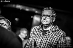 mcloudt.nl-201710AccaDaccaPblr-IMG_9309-1