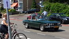 1975 Triumph Stag 96-FF-40 (Stollie1) Tags: 1975 triumph stag 96ff40 rhenen