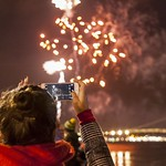 Capturing Fireworks thumbnail