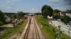 https://www.train36.com/ets-train-malaysia.html  #train #railway #traveling #holidays #trainMalaysia #railwayMalaysia #holidayMalaysia #travelMalaysia #Asia #Malaysia #火车 #火车站 #马来西亚火车 #旅行 #度假 #马来西亚旅行 #马来西亚度假 #亚洲 #马来西亚 #高铁 #highspeedtrain
