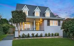 2 Olympia Road, Naremburn NSW