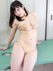 橘花凛 画像38