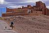 Marocco (Zaporogo) Tags: marocco atlante
