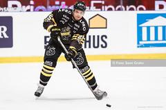 2013-10-08 AIK-Frölunda SG5039 (fotograhn) Tags: ishockey hockey icehockey shl svenskahockeyligan swedishhockeyleague aik gnaget frölundahc indians sport sportsphotography canon stockholm sweden swe