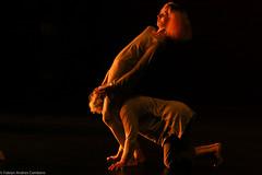 Historia Natural (*FabPhoto) Tags: santiago chile danza tanz dance historia natural matilde amigo nave