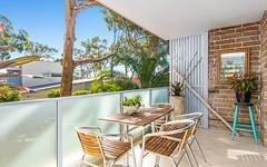 1/55-57 Darley Street East, Mona Vale NSW