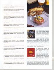 scan0475 (Eudaemonius) Tags: food arts 200712 raw 20171027 eudaemonius bluemarblebounty recipe recipes cooking cookbook magazine