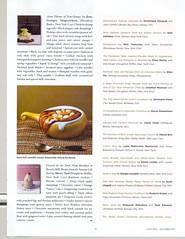 scan0474 (Eudaemonius) Tags: food arts 200712 raw 20171027 eudaemonius bluemarblebounty recipe recipes cooking cookbook magazine
