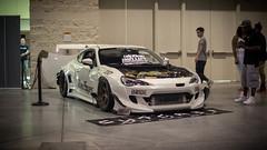 Tuner Evo Daytona 2017 (nardomjn) Tags: tuner tunerevo tunerevo2017 automotive cars canibeat cambergang stancenation stance loweredlifestyle tefl2017 te2017 tunerevoflorida florida
