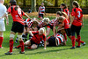 AW3Z8781_R.Varadi_R.Varadi (Robi33) Tags: action ball ballsports basel ladies derby well lazy field game fight girls match championships rugby rugbyball rugbygame referee switzerland play sport team women spectators
