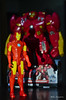 171016 EFM Toys 8236 (mg©o) Tags: october2017 quezon toy iron man hulkbuster