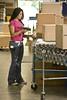 Warehouse1_09_042 (Multimac Srl) Tags: belt beltmount ck3 computer finished handheld handheldcomputer july09 label labelprinter media mount pb22 printer scanning warehouse warehouse109042jpg