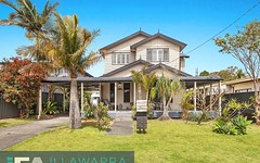 31 Connaghan Ave, East Corrimal NSW