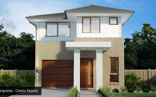 1233 On Request, Gregory Hills NSW