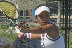Andrea Ka (Cam) (José Rasquinho) Tags: desporto sports ténis rasquinho bola raquete sonyflickraward