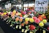 Dahlia Show at Pybus Market (jimculp@live.com / ProRallyPix) Tags: washington wenatchee flower dahia pybus market ads dahlia