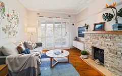 4/235 Pittwater Road, Manly NSW