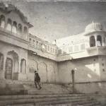 India dreams series thumbnail
