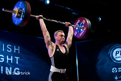 British Weight Lifting - Champs-18.jpg (bridgebuilder) Tags: g7 bwl weightlifting britishweightlifting bps sport castleford 85kg under23 sig juniors