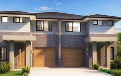 Tba Schofields, Schofields NSW