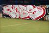 Jobs (Alex Ellison) Tags: jobs dfn southlondon urban graffiti graff boobs