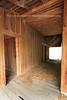 (Black.Doll) Tags: crackerhouse florida rural abandoned tinroof dogtrot breezeway gilchristcounty