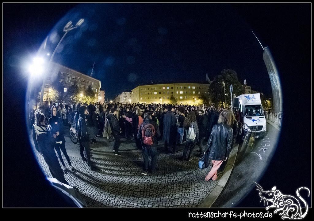 2017-10-03_TSS_Berlin-042