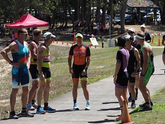 "The Avanti Plus Long and Short Course Duathlon-Lake Tinaroo • <a style=""font-size:0.8em;"" href=""http://www.flickr.com/photos/146187037@N03/36854000264/"" target=""_blank"">View on Flickr</a>"