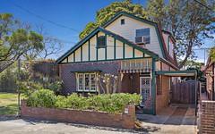 16 Rose Street, Ashfield NSW