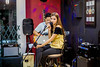 _MG_0218 (anakcerdas) Tags: noella sisterina jakarta indonesia stage music song performance talent idol